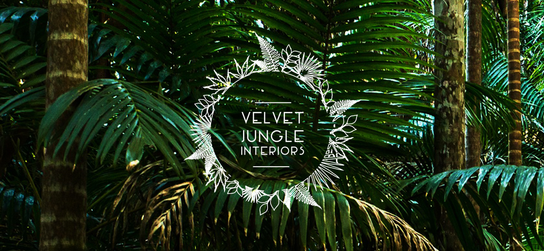 Velvet Jungle Interiors